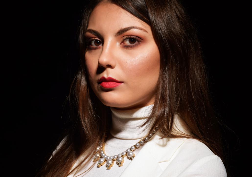 Katarzyna #PhotosByMe