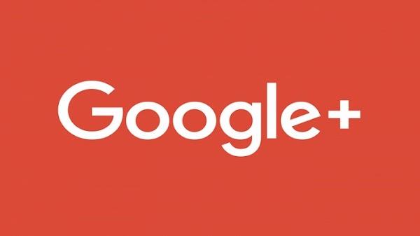 Segera Backup Data Google+ Anda, Sebelum Resmi Ditutup