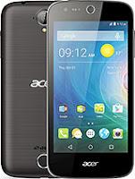 Kepopuleran hp Acer memang tidak menyerupai perangkat laptopnya Info Harga Hp Acer Baru dan Bekas 2017