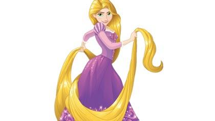 Dongeng Bahasa Inggris Singkat Rapunzel Dan Artinya Contohtext