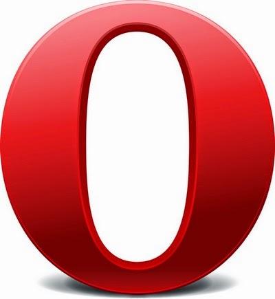 تحميل متصفح اوبرا العملاق Opera 40.0.2308.54 coobra.net