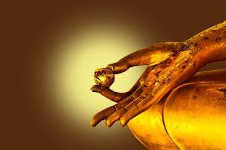 Sentido y sensibilidad trascendente: ¿una imagen de Dios en el mundo?, Francisco Acuyo