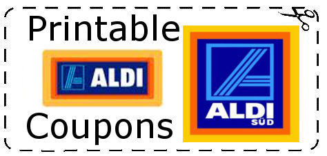image relating to Aldi Coupons Printable called Aldi Coupon codes