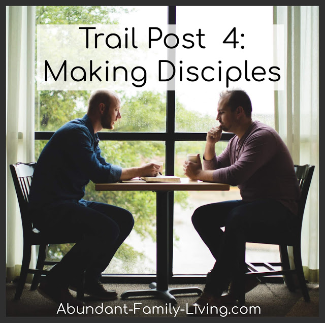 https://www.abundant-family-living.com/2019/04/making-disciples.html