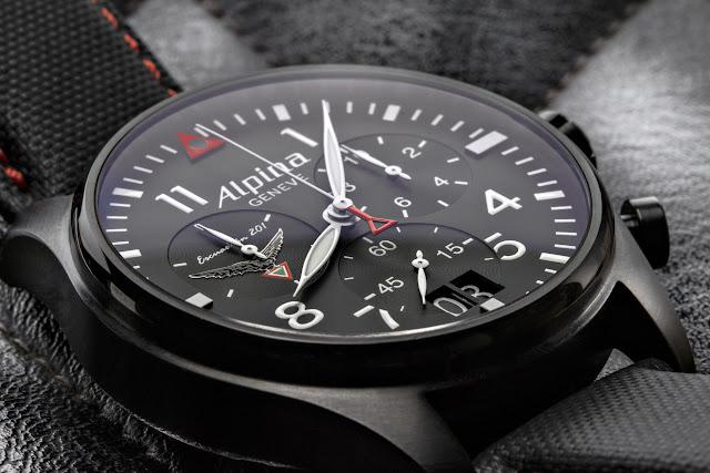 escuadron_201_reloj_compro
