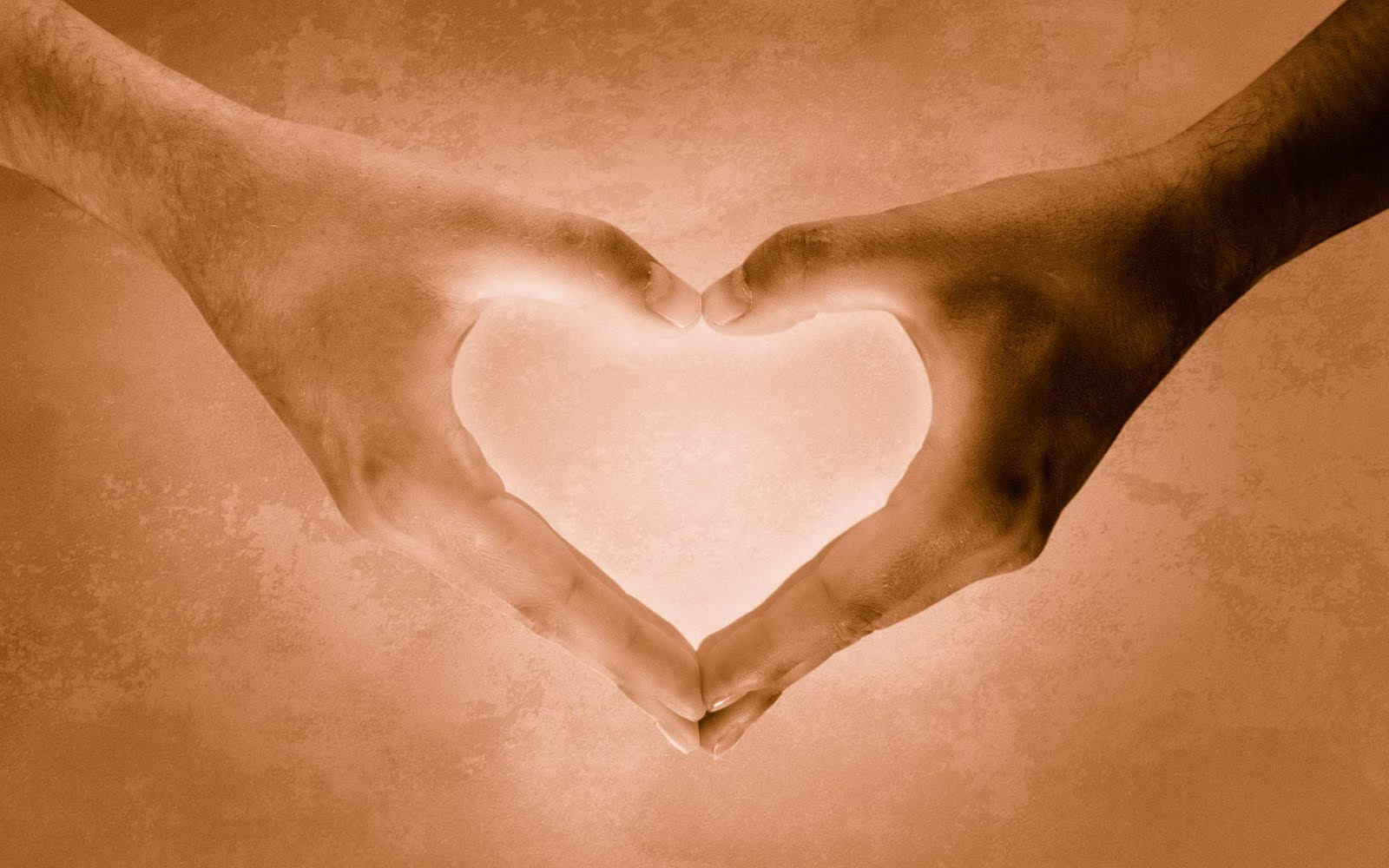 Romantische achtergronden hd wallpapers - 2 hand love wallpaper ...