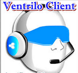Download Ventrilo Client 3.0.8 (32-bit) 2017 Offline Installer
