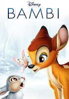 http://www.hindidubbedmovies.in/2017/12/bambi-1942-watch-or-download-full-hd.html