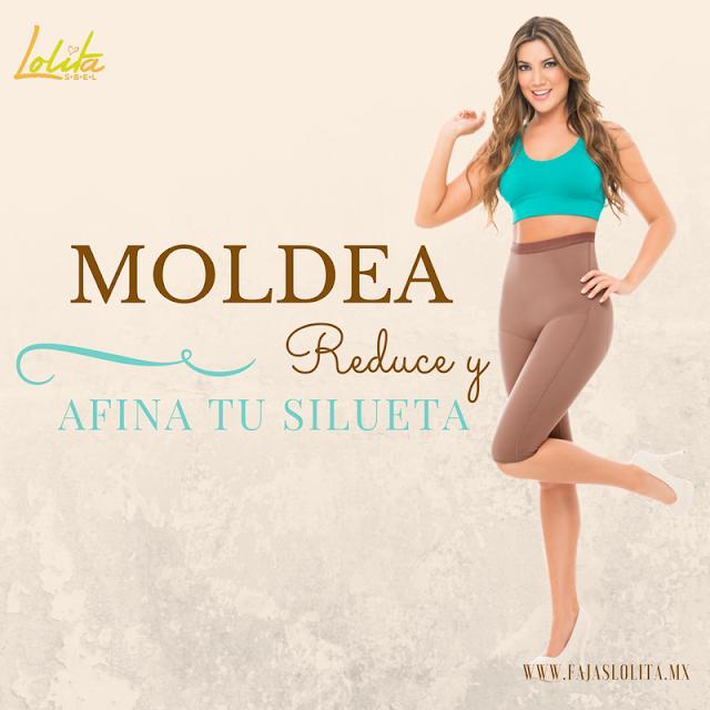http://www.fajaslolita.mx/mujer/faja-colombiana-levanta-gluteos-ref-7003/
