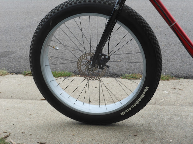 20 Inch Rims And Tires Craigslist - Year of Clean Water