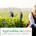 Young Professional- B.Sc. Agriculture Jobs