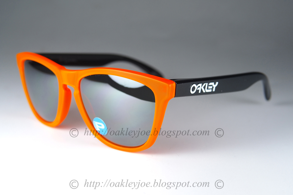 3229ccac4f Oakley Frogskins Replacement Legs « Heritage Malta