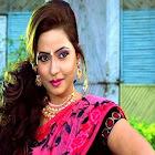 Sonia Mishra></img> </td><td> <a href=http://www.bhojpurifilmiduniya.com/2016/02/actress-sonia-mishra.html target =