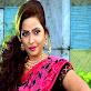 Sonia Mishra