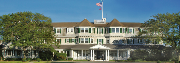 osterville chat Chart room in cataumet, ma offers a welcoming atmosphere and fine dinning for dinner and lunch call us today to make a reservation.