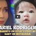 Reaksyon Ni Mariel Rodriguez-Padilla sa Larawan ni Kylie at Baby Alas, Pinag-uusapan ng mga Netizens