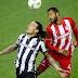 «Σφαγή» Ολυμπιακού-ΠΑΟΚ για ποδοσφαιριστή του Παναθηναϊκού!