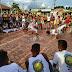 8° BPM realiza Evento Comunitário em Bairro Carente de Sena Madureira.