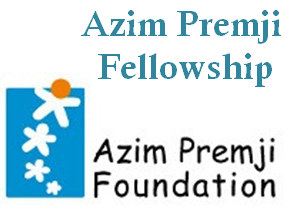 Apply for Azim Premji Foundation Fellowship