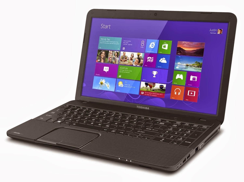2013 Harga Laptop Dell Daftar Harga Laptop Apple Murah Terbaru Agustus 2016 Daftar Harga Laptop Thosiba Terbaru Oktober 2013 Wowwgitu Blog