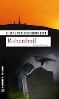 http://www.gmeiner-verlag.de/programm/titel/1323-rabenfrass.html