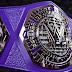 Cruiserweight Championship Match é anunciada para o WWE Super Show-Down