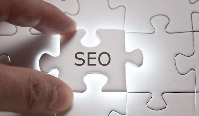 SEO Basics From Semalt Expert
