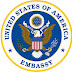 Job Opportunity at US EMBASSY IN TANZANIA , JUNE 2017