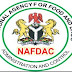 "NAFDAC arrests Kano-based ""Chemist'' for storing N1.5m worth of fake Tetanus vaccines"