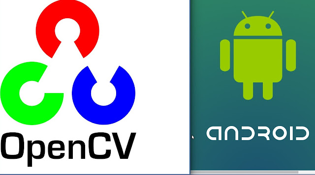 Autofocus using openCV for android