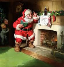 Resumen de cuentos de Navidad infantiles
