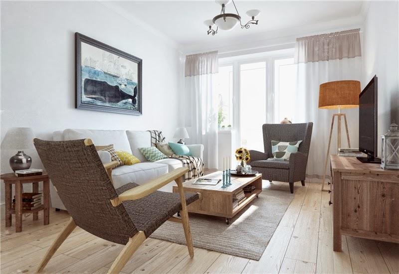 Stonowane wnętrze z błękitnymi dodatkami, wystrój wnętrz, wnętrza, urządzanie domu, dekoracje wnętrz, aranżacja wnętrz, inspiracje wnętrz,interior design , dom i wnętrze, aranżacja mieszkania, modne wnętrza, styl klasyczny, pastelowe kolory, salon
