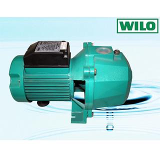 Máy bơm nước Wilo PC370E