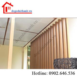 www.123nhanh.com: Lam gỗ cầu thang đẹp ấn tượng trong năm nay