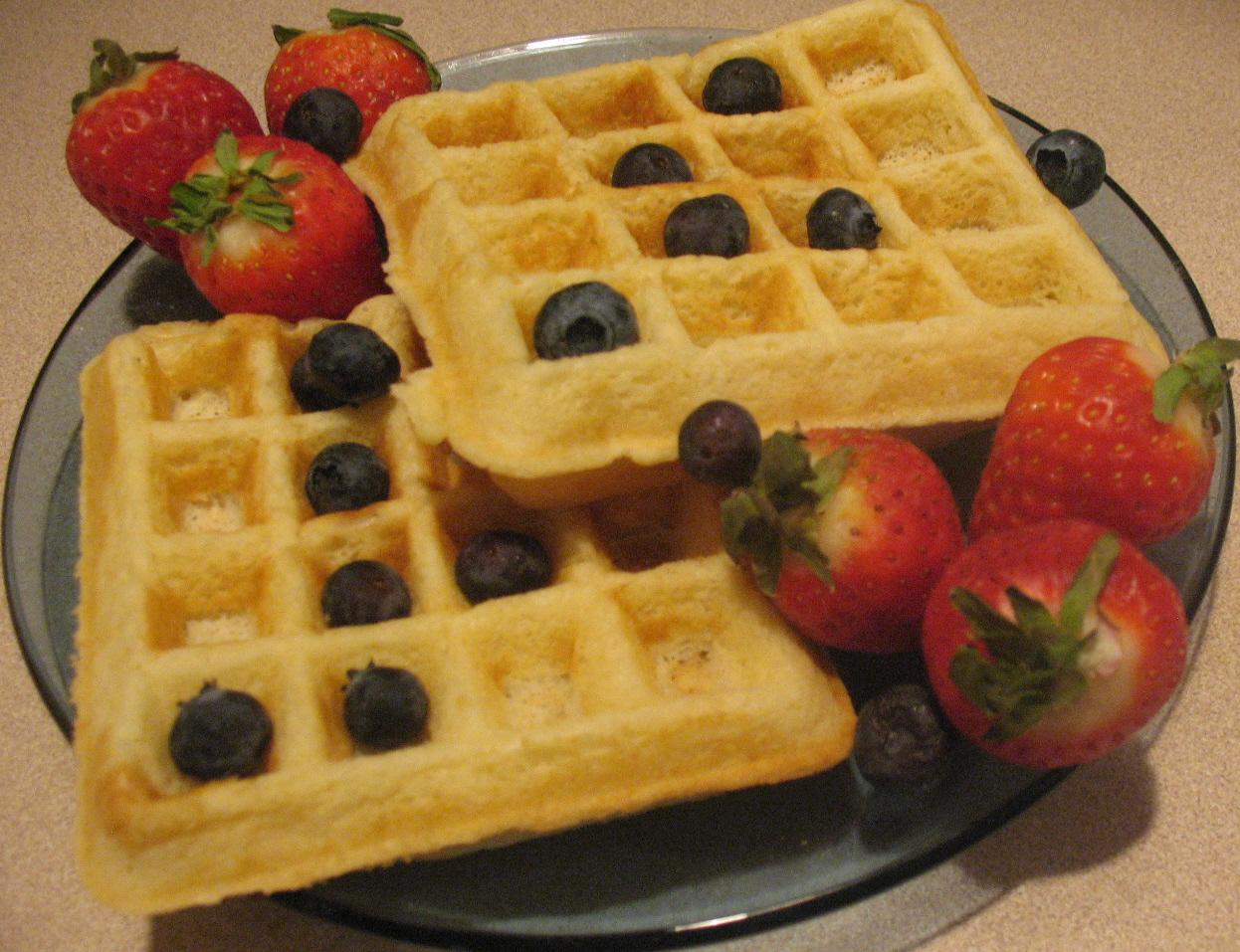 Blue Waffle Std Symptoms Related Keywords - Blue Waffle ...