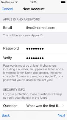 apple,apple id,apple account,iphone