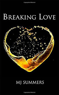 https://www.goodreads.com/book/show/25000710-breaking-love