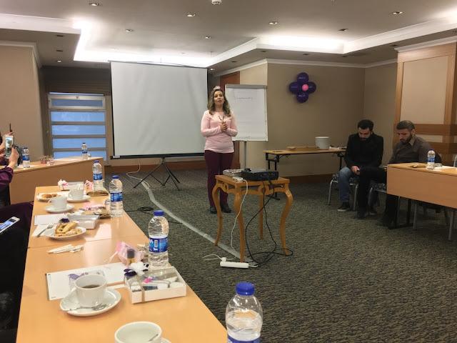 sosyalanneyim blog bir kadın bin hayat blogger etkinliği 9