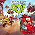 Angry birds go! Apk + Data For Android Download v2.7.1