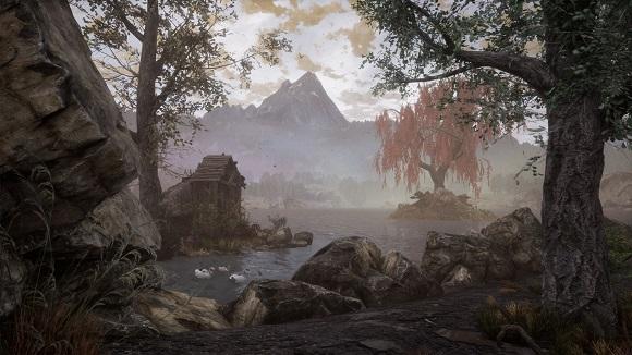 the-dead-tree-of-ranchiuna-pc-screenshot-www.ovagames.com-5