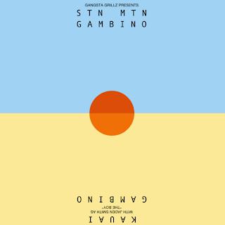 STN MTN/Kauai [FREE Download]