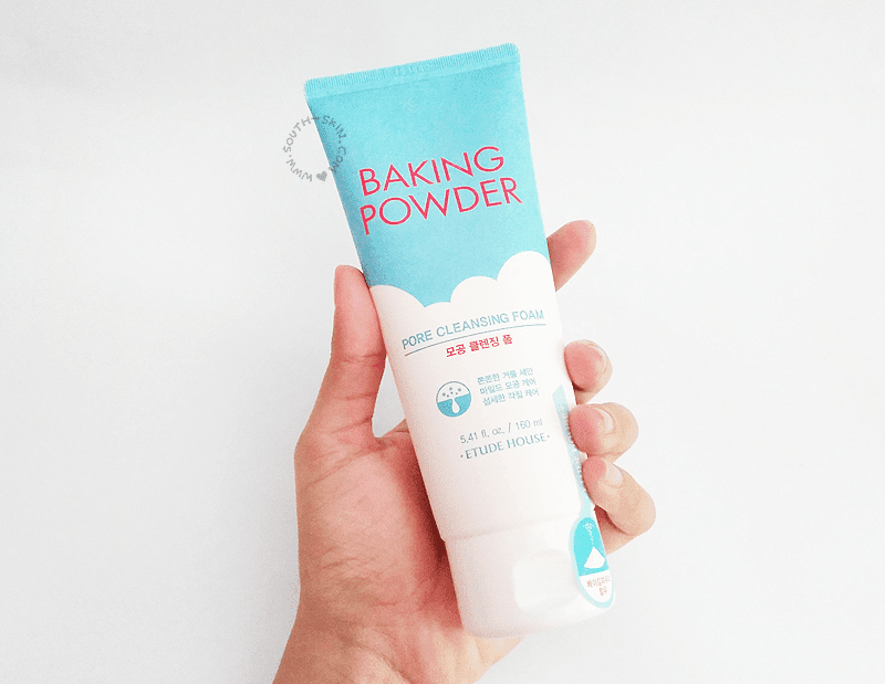 review-etude-house-baking-powder-pore-cleansing-foam