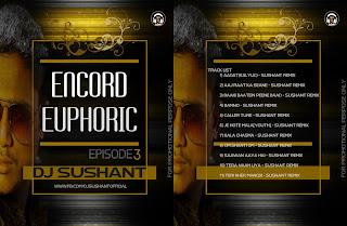 Download-Encord-Euphoric-3-DJ-Sushant-Indiandjremix-Bollywood-mp3-Songs
