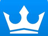 Kingroot Apk v4.9.6 Terbaru 2017