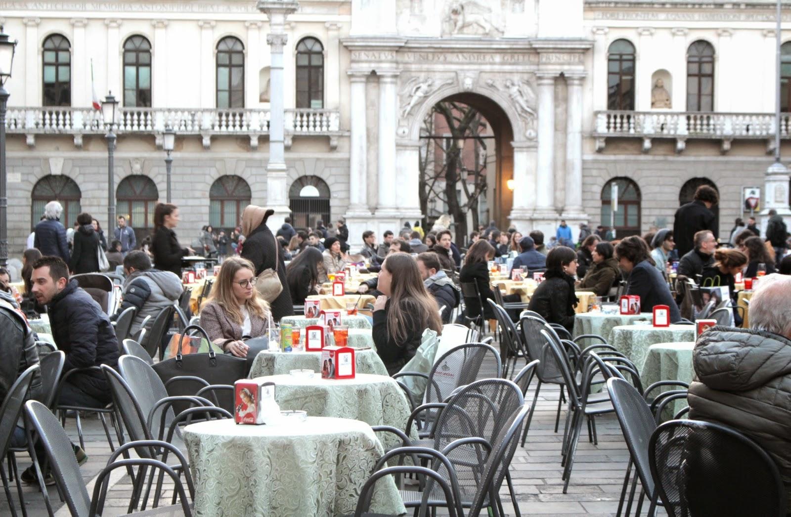 plaza-padova