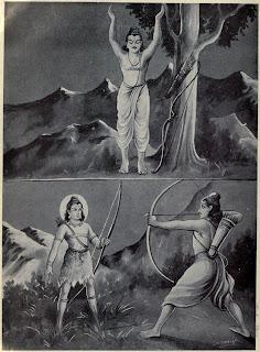 Vijayawada indrakeeladri