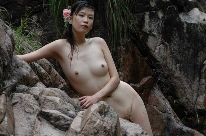 Sexy naked chinese menwebcam sex chat