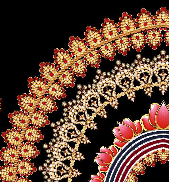 textile design,textile designer,textile,textile designing,textiles,design,fashion design,designer,fabric design,draw textile design,textile pattern design,textile design studios