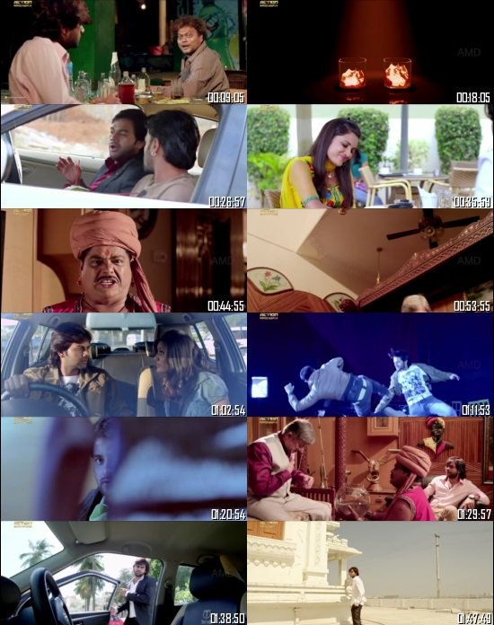 Betrayal 2019 Hindi Dubbed 720p 480p Full Movie Download