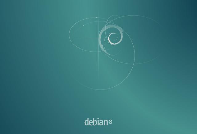 "Como corrigir o erro ""/bin/sh: can't access tty; job control turned off"" no Debian"